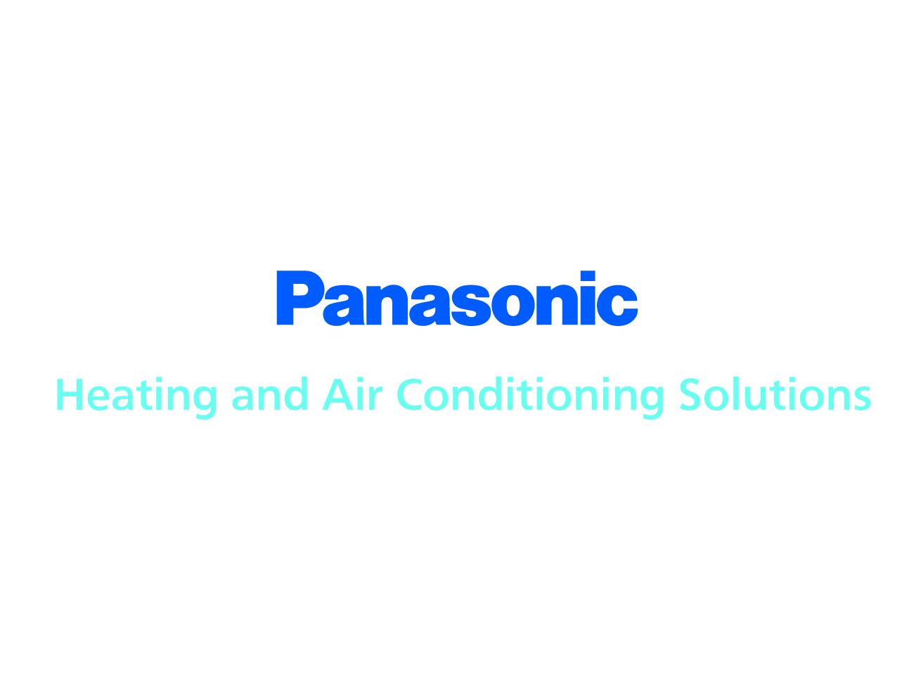 Panasonic_HACS_lockup_CMYK.jpg
