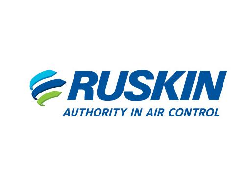 Ruskin Logo 2017.jpg