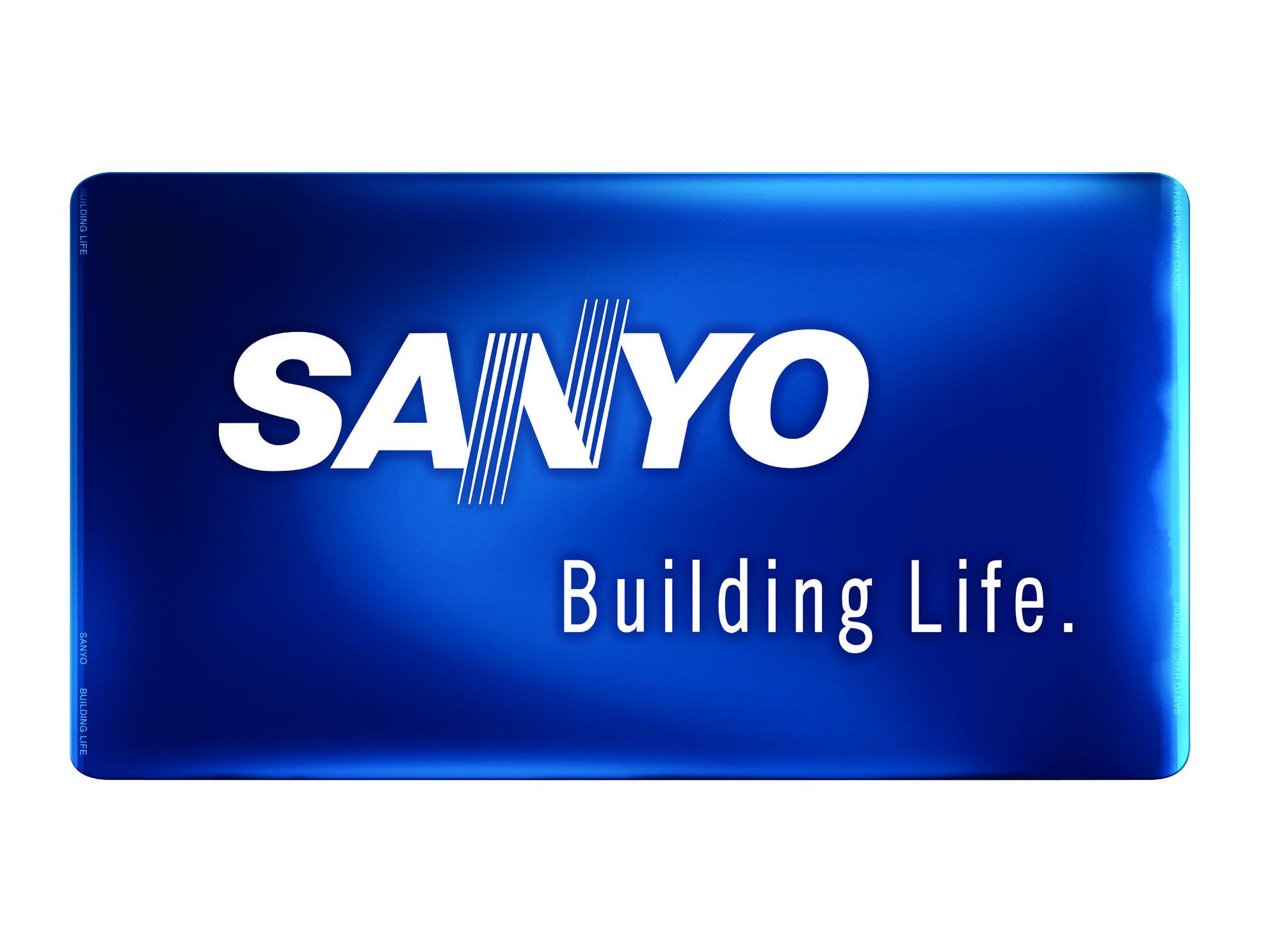 SANYO-HVAC logo2send.jpg