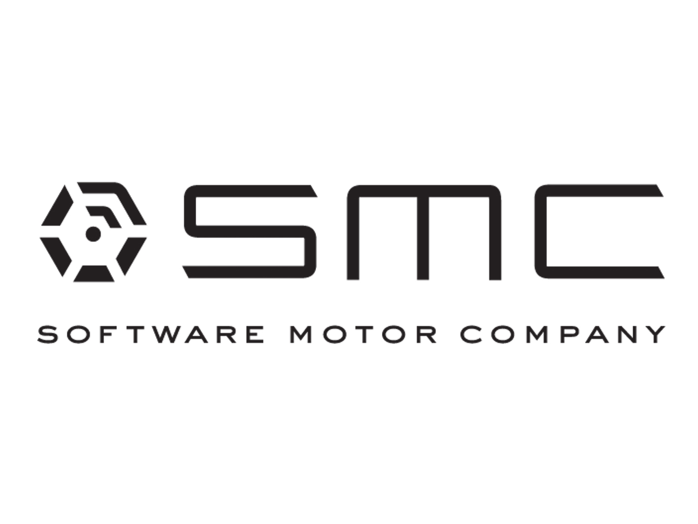 Software Motor Corporation 2018.jpg