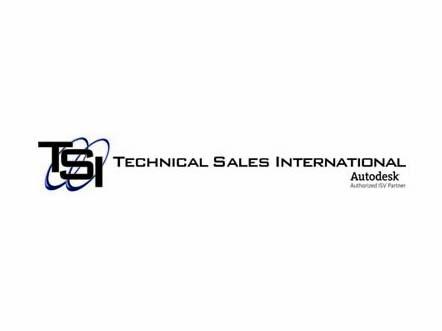 Technical Sales.jpg