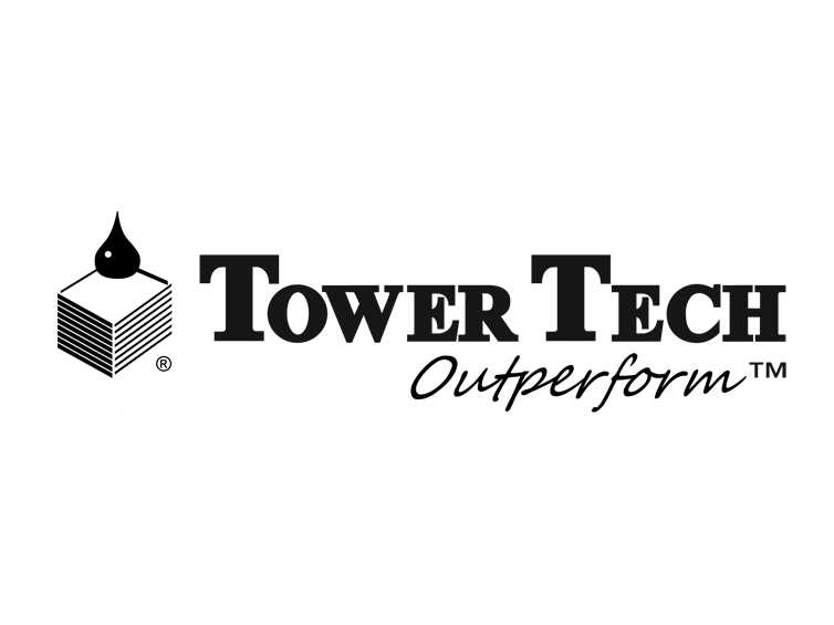 Tower Tech.png