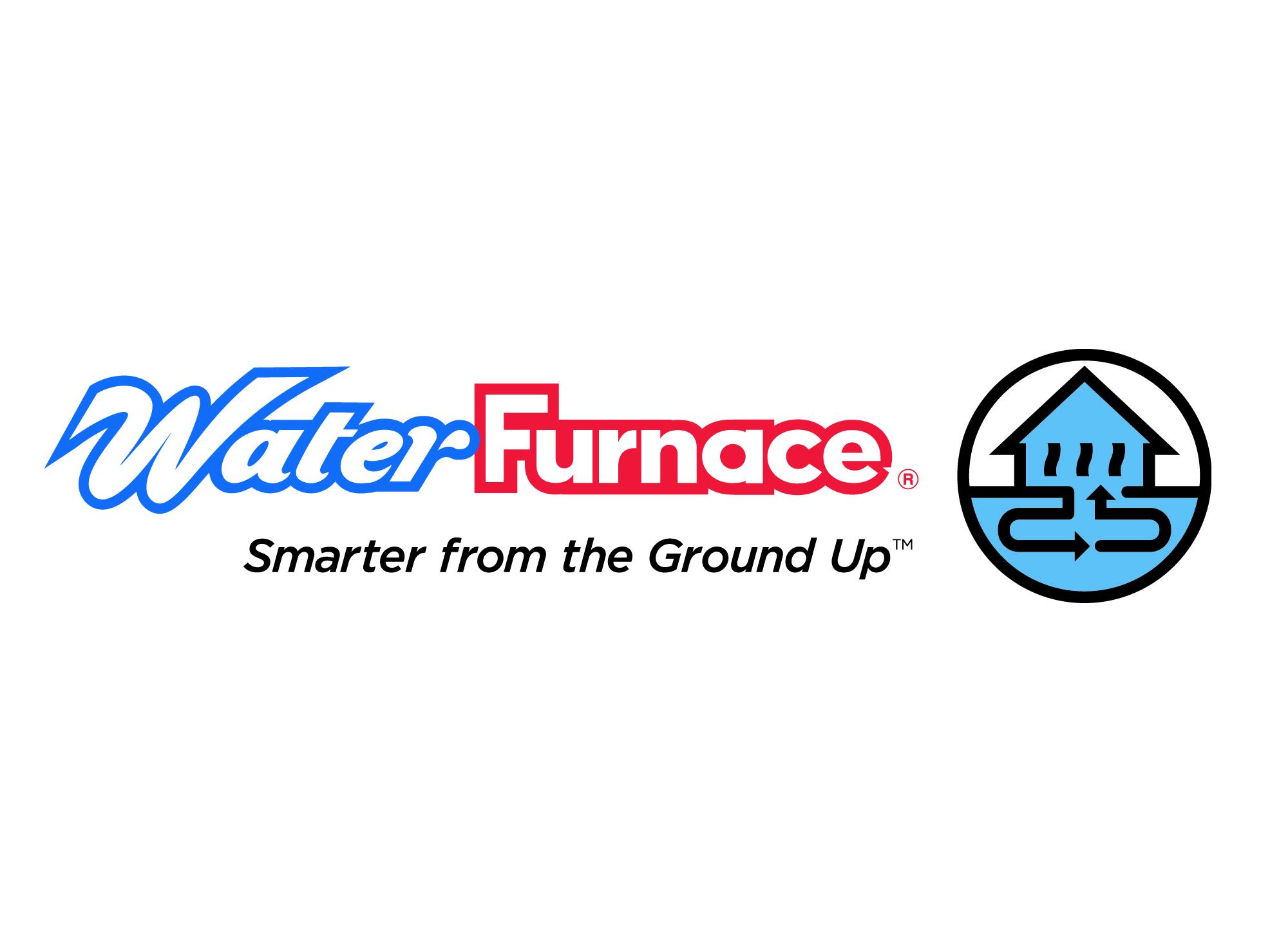 Water Furnace Logo.jpg