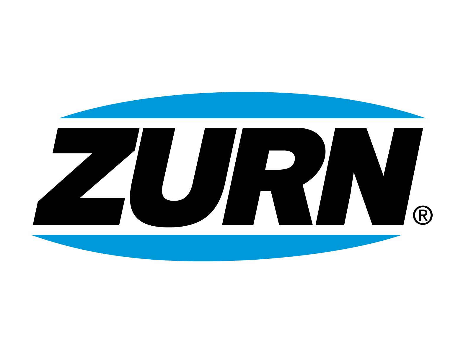 Zurn Industries.jpg