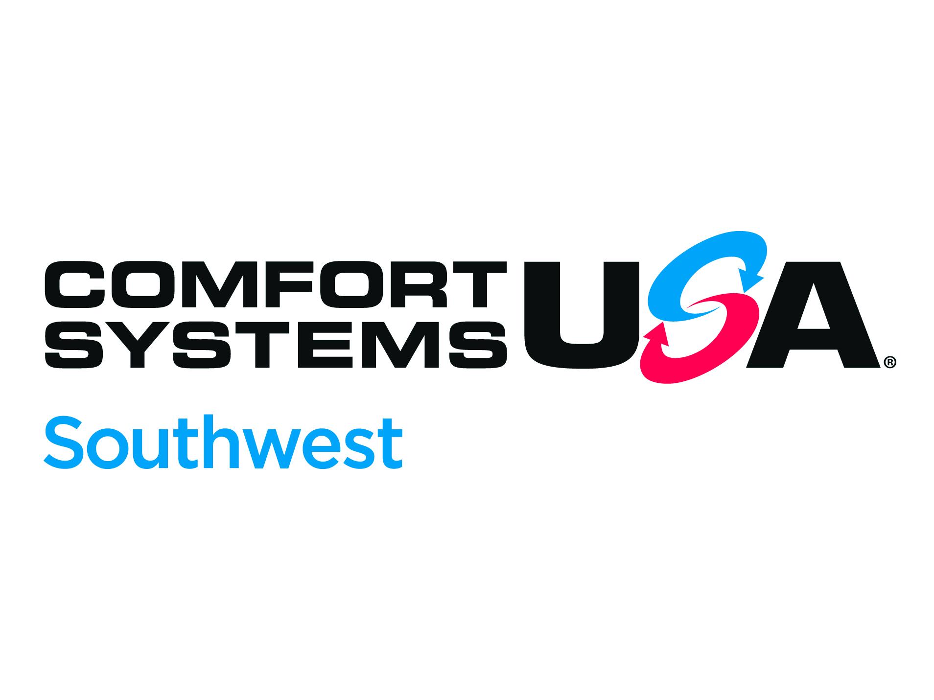 Comfort Systems Southwest 2017.jpg