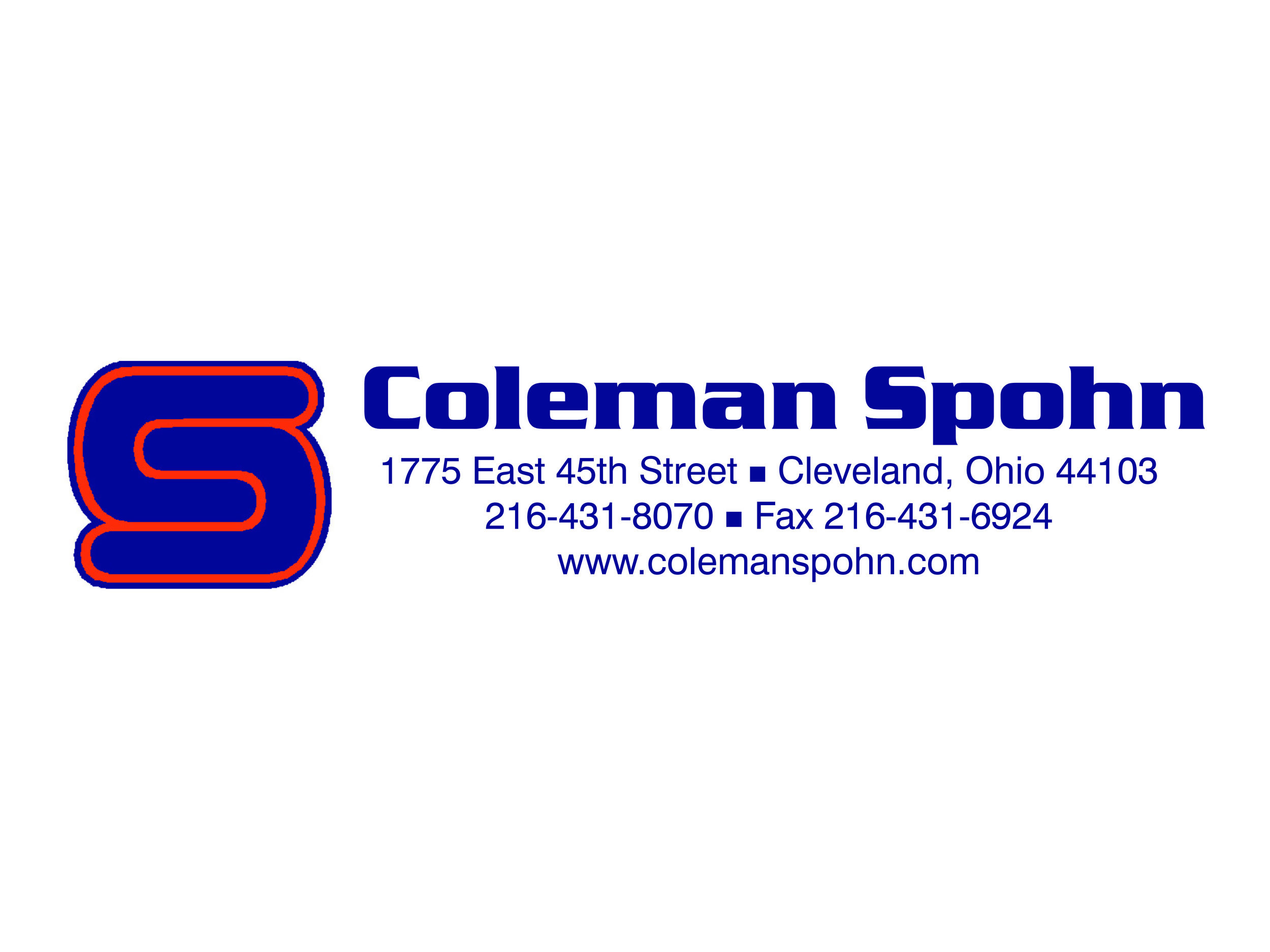 Coleman Spohn.jpg