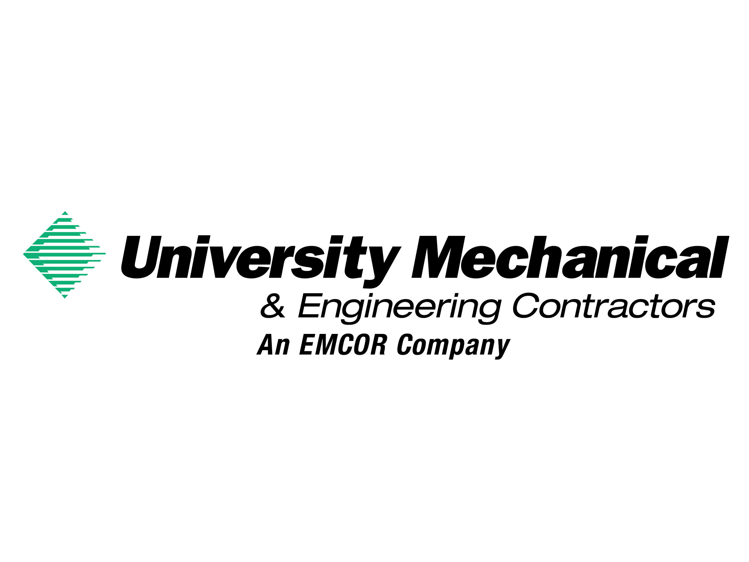 EmcorUMEC_use this for professional printers_outsourced.jpg