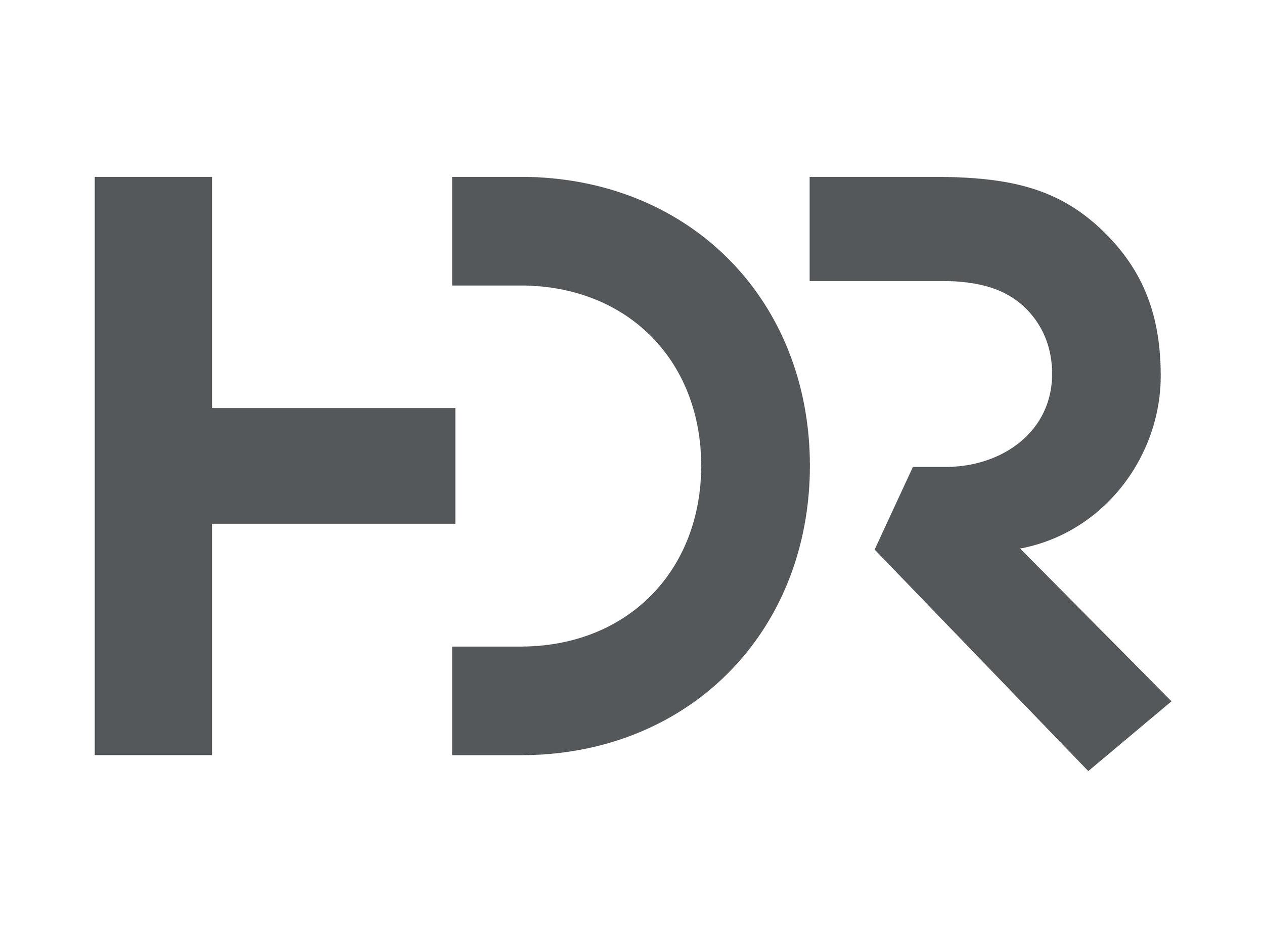 HDR Logo 2017.jpg