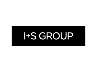 IS Group.jpg