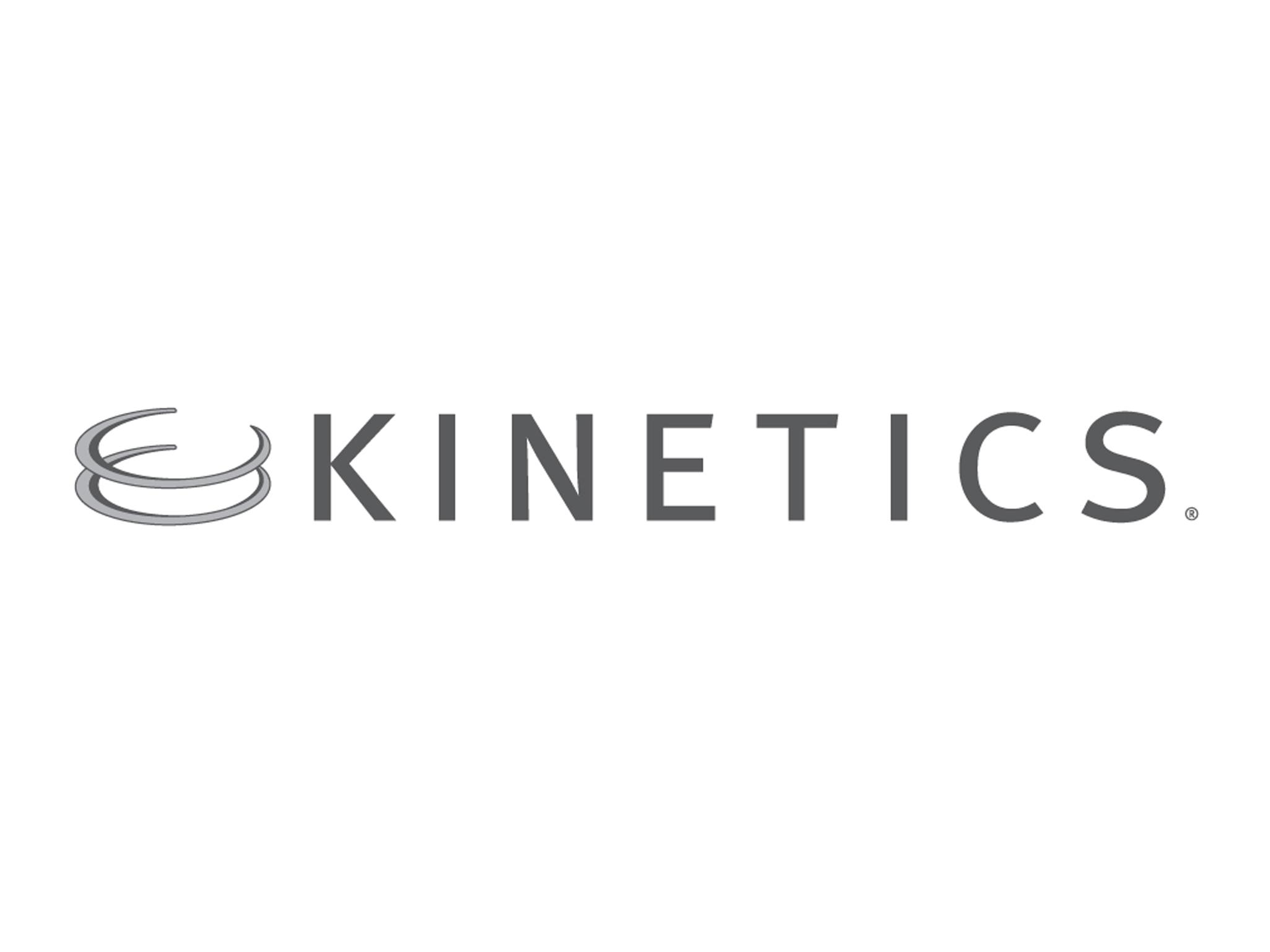 KINETICS LOGO 2015.jpg