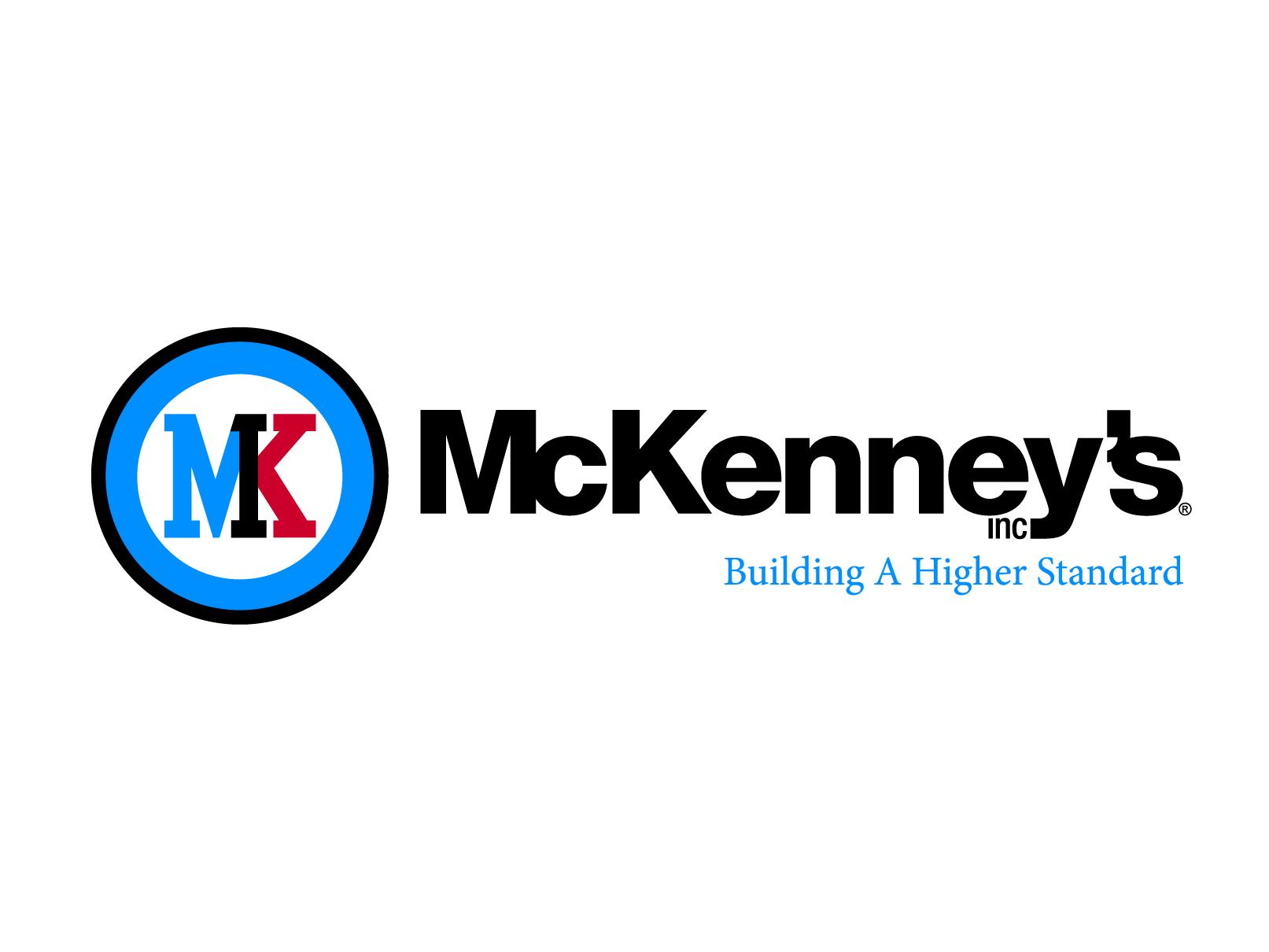 McKennys_4c_LogoTag_Horiz-Lg.jpg
