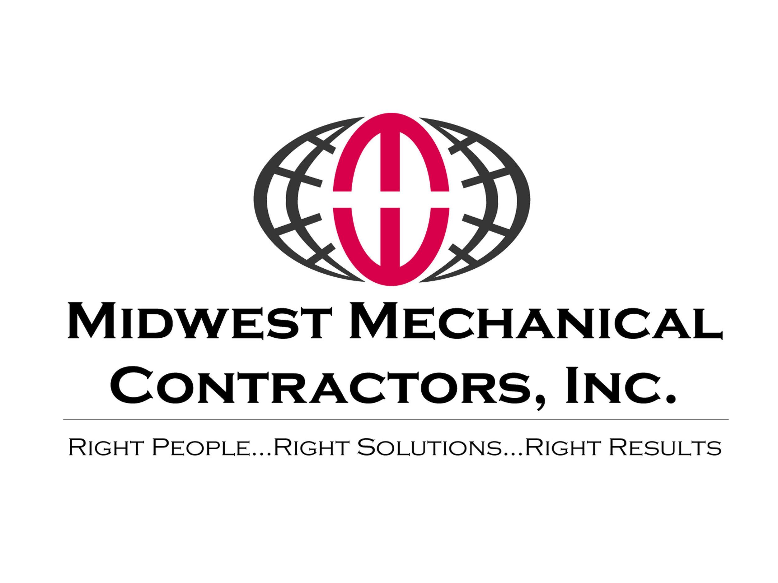 Midwest Mechanical.jpg
