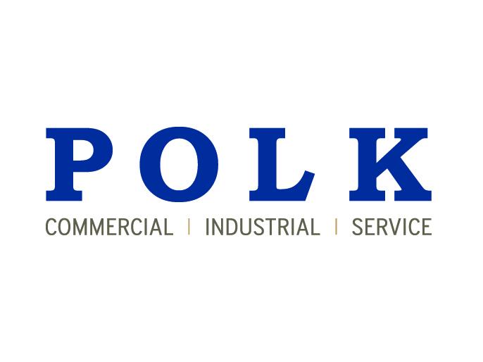 polk logo 2017.jpg