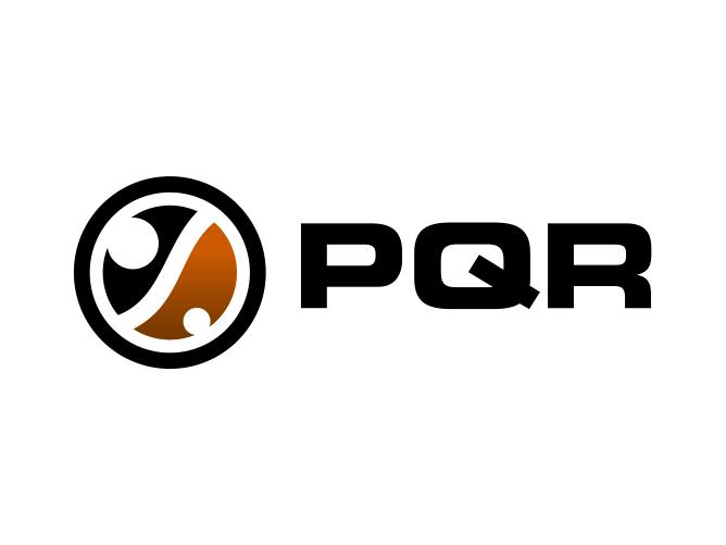 PQR.jpg