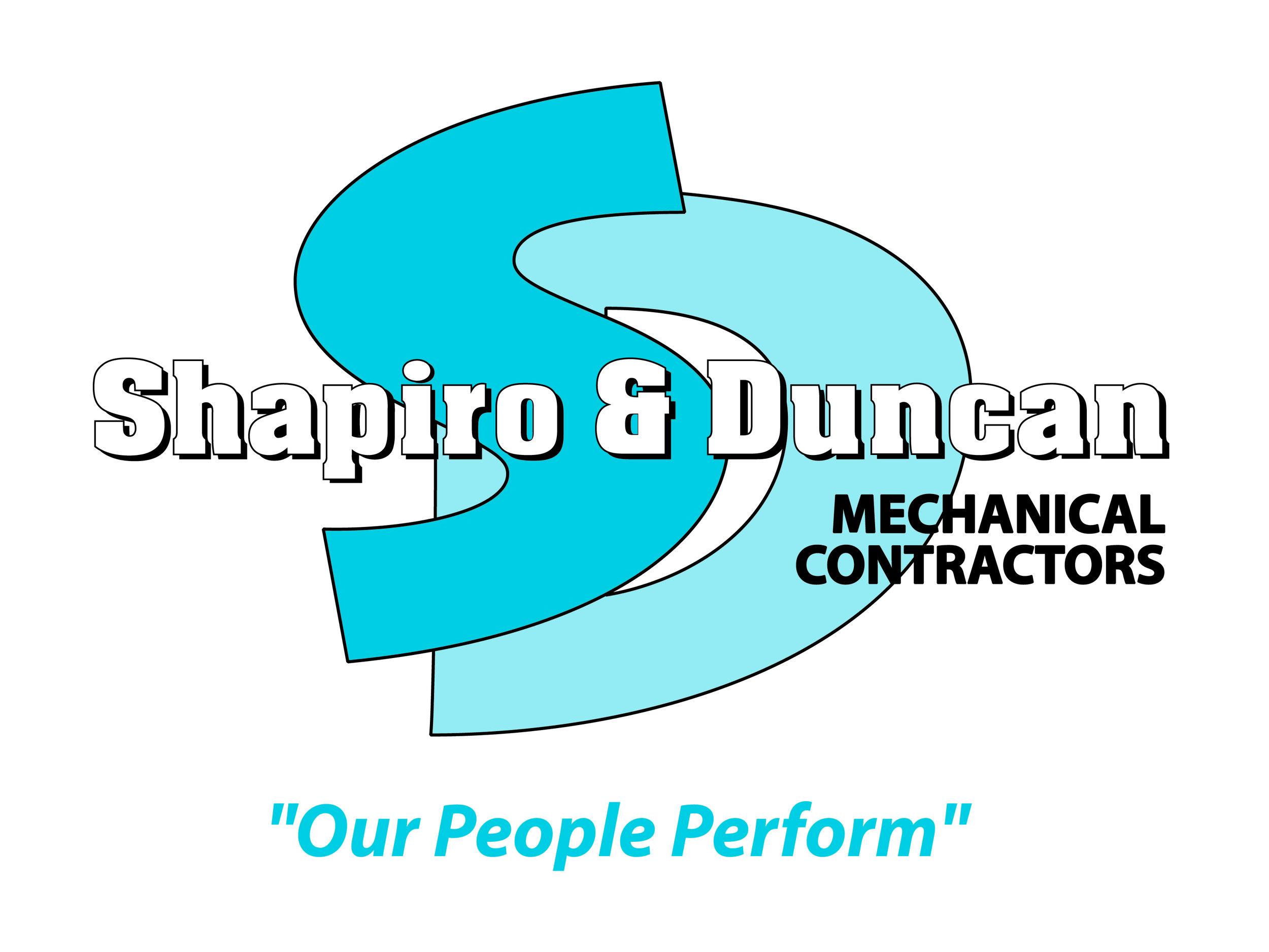 Shapiro Logo 2016.jpg