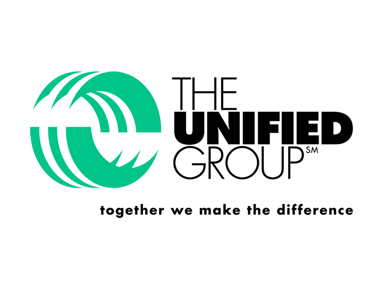 Unified Group.jpg