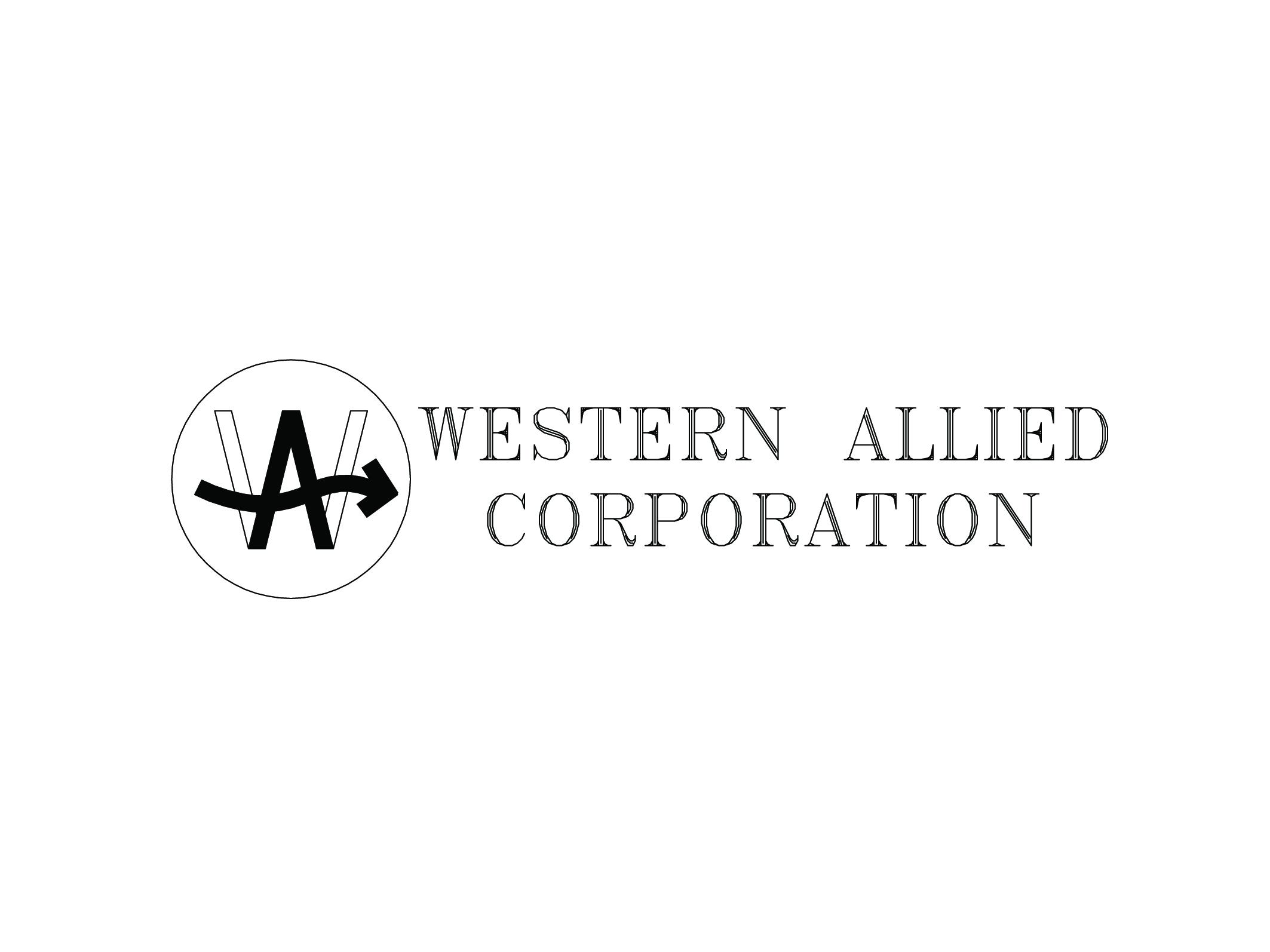 Western Allied Corp Logo .jpg