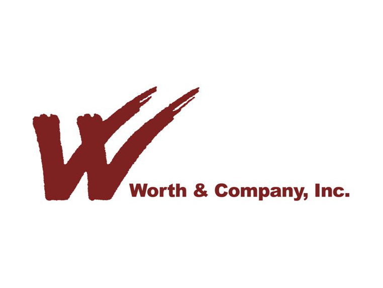 Worth Logo with Name maroon hi res.jpg