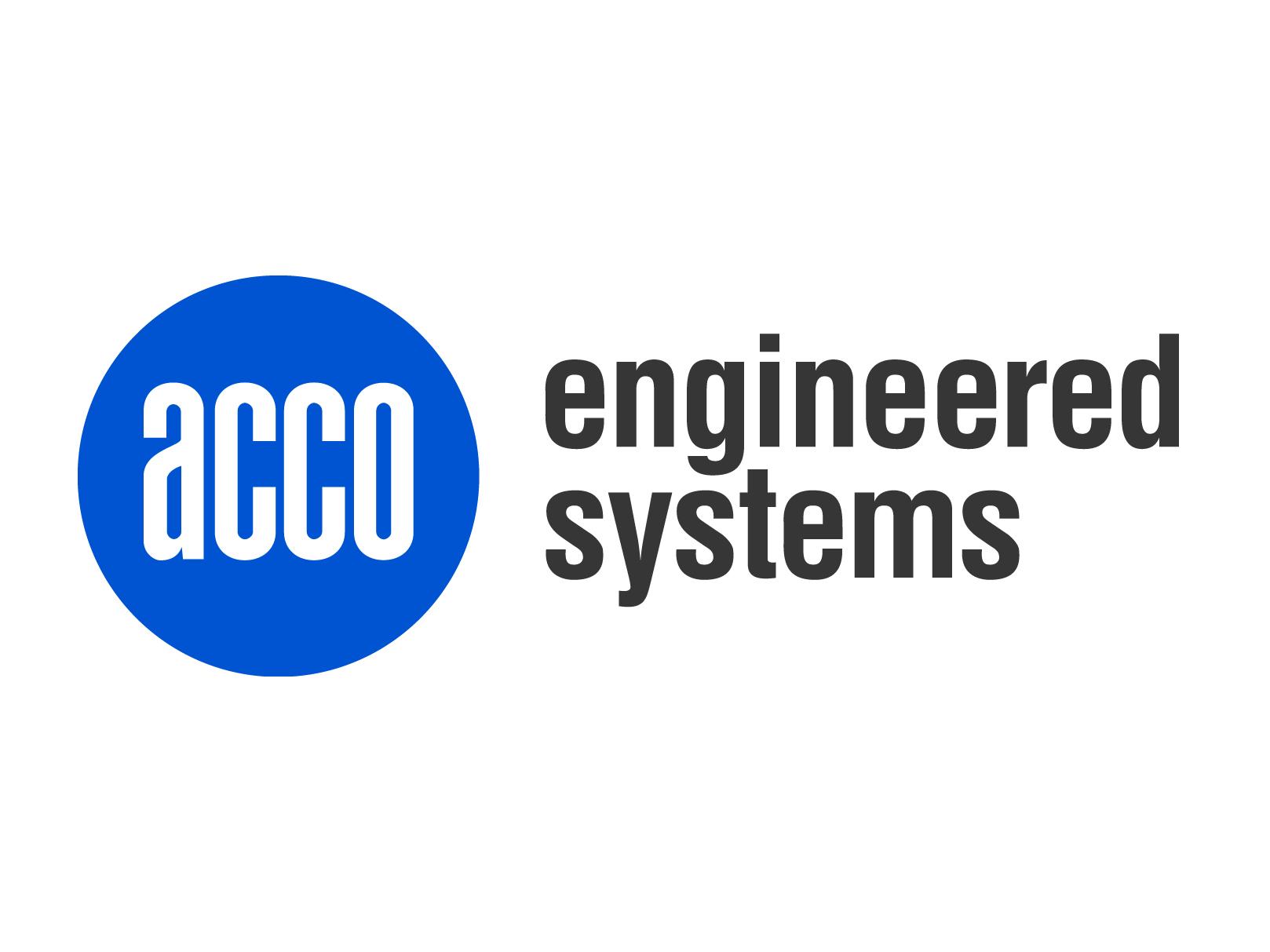ACCO logoclr-Flattened.jpg