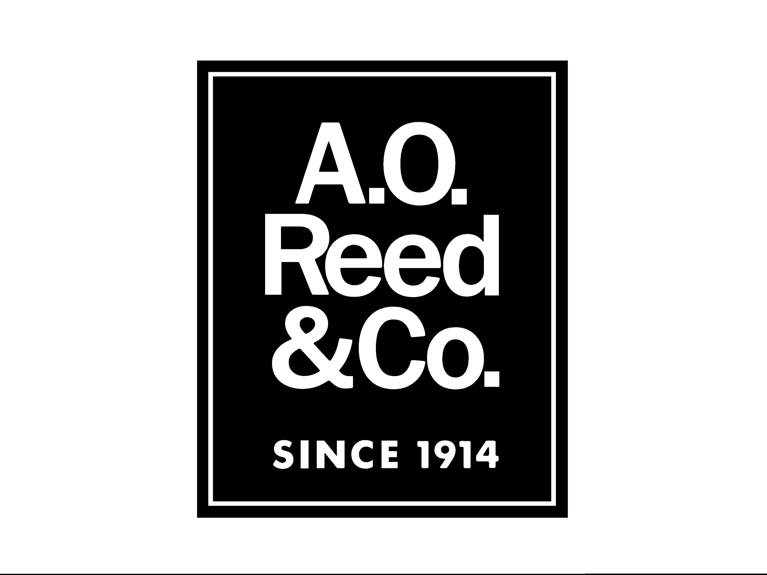 AO Reed.png