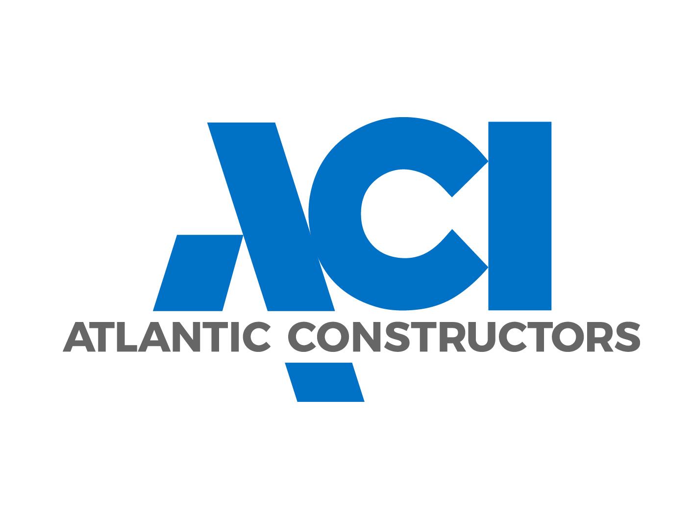 Atlantic Constructors Logo 2017.JPG