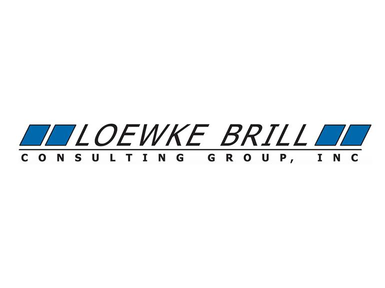 loewke_brill_new.jpg
