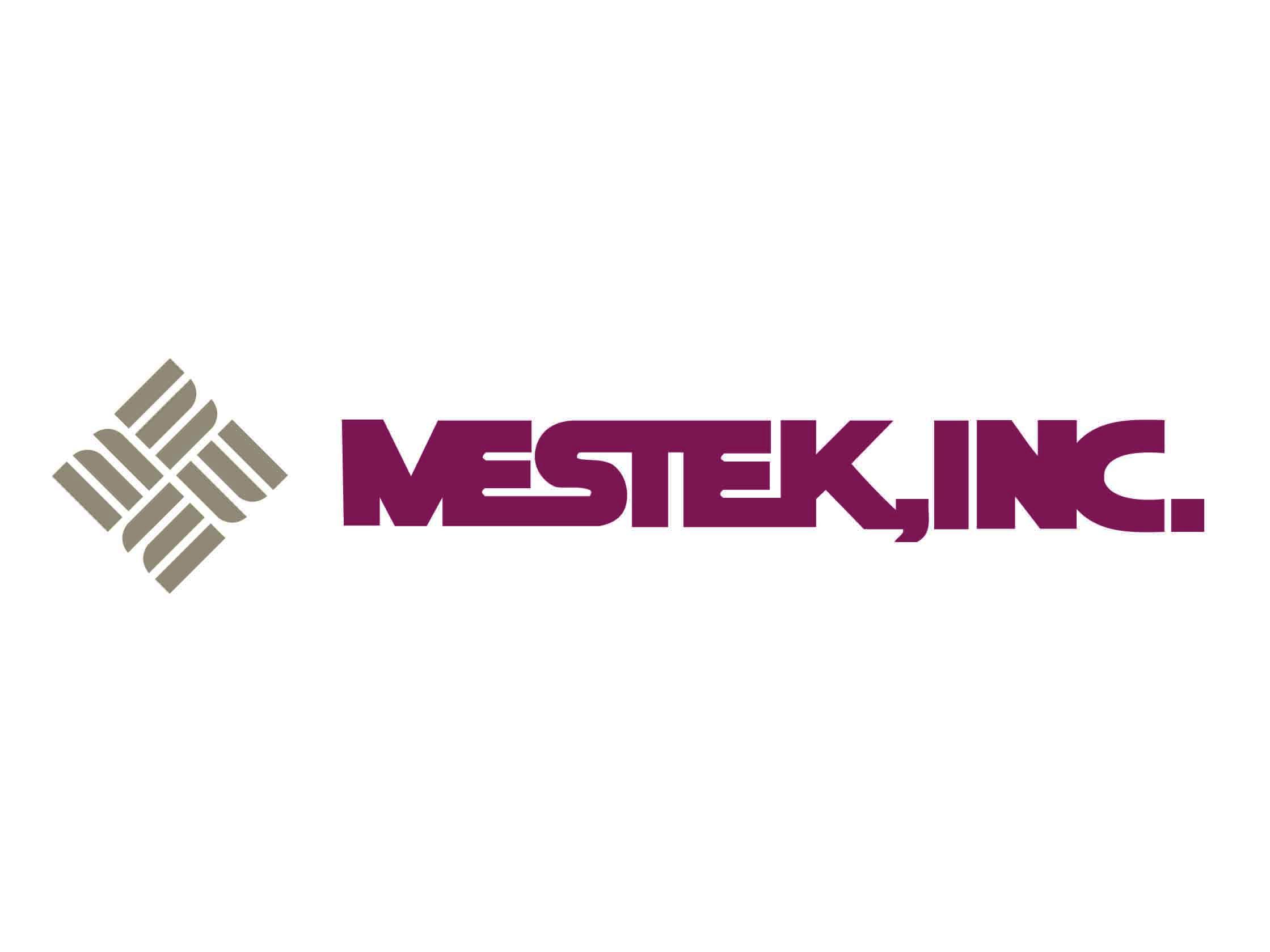 MESTEK Inc.jpg