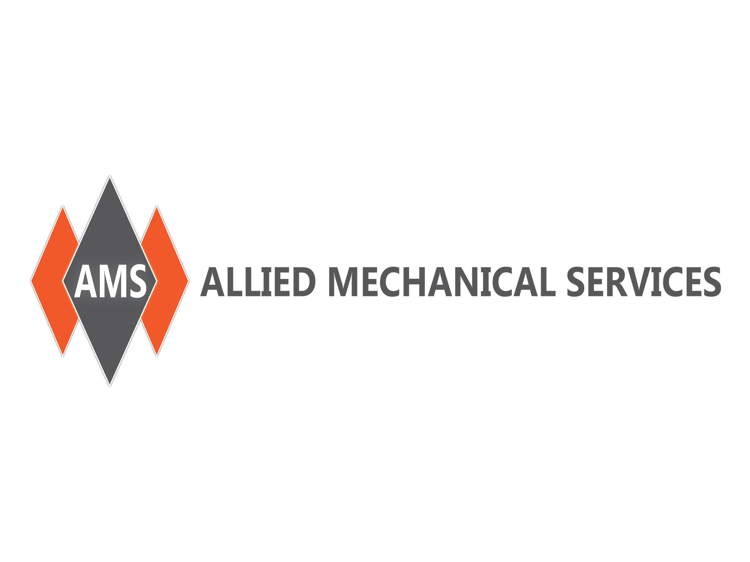 Allied Mechanical Services Logo 2018.png