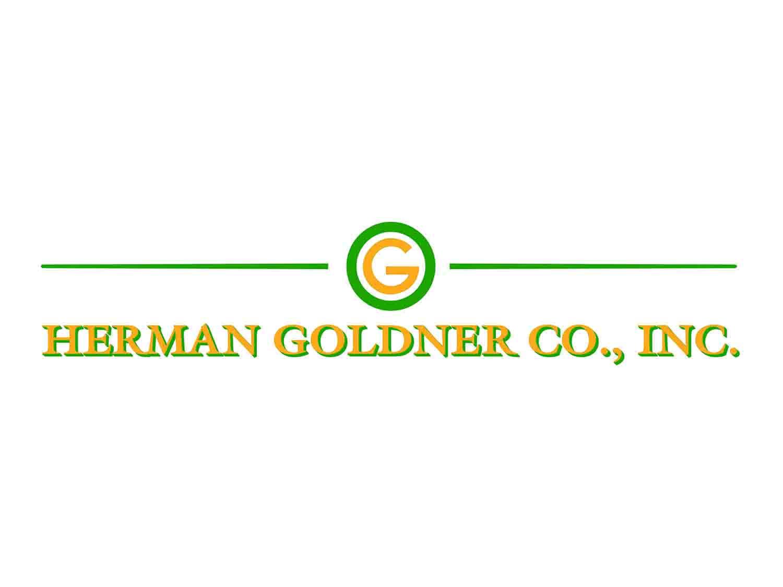 Herman Goldner copy.jpg