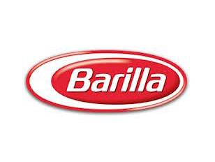 Barilla America.jpg