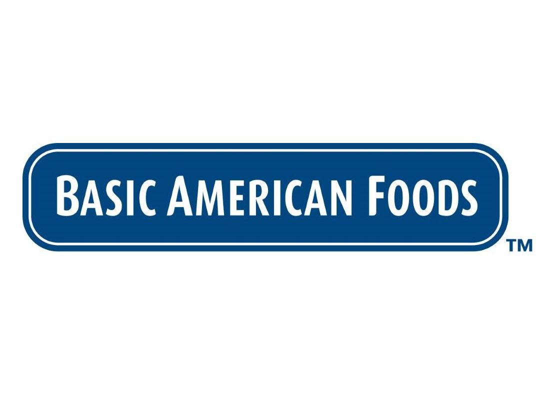 Basic American Foods.jpg
