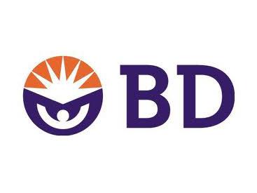 BD Medical.jpg