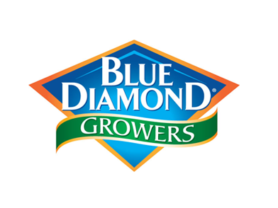 blue-diamond-growers.png