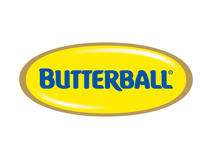 Butterball.png