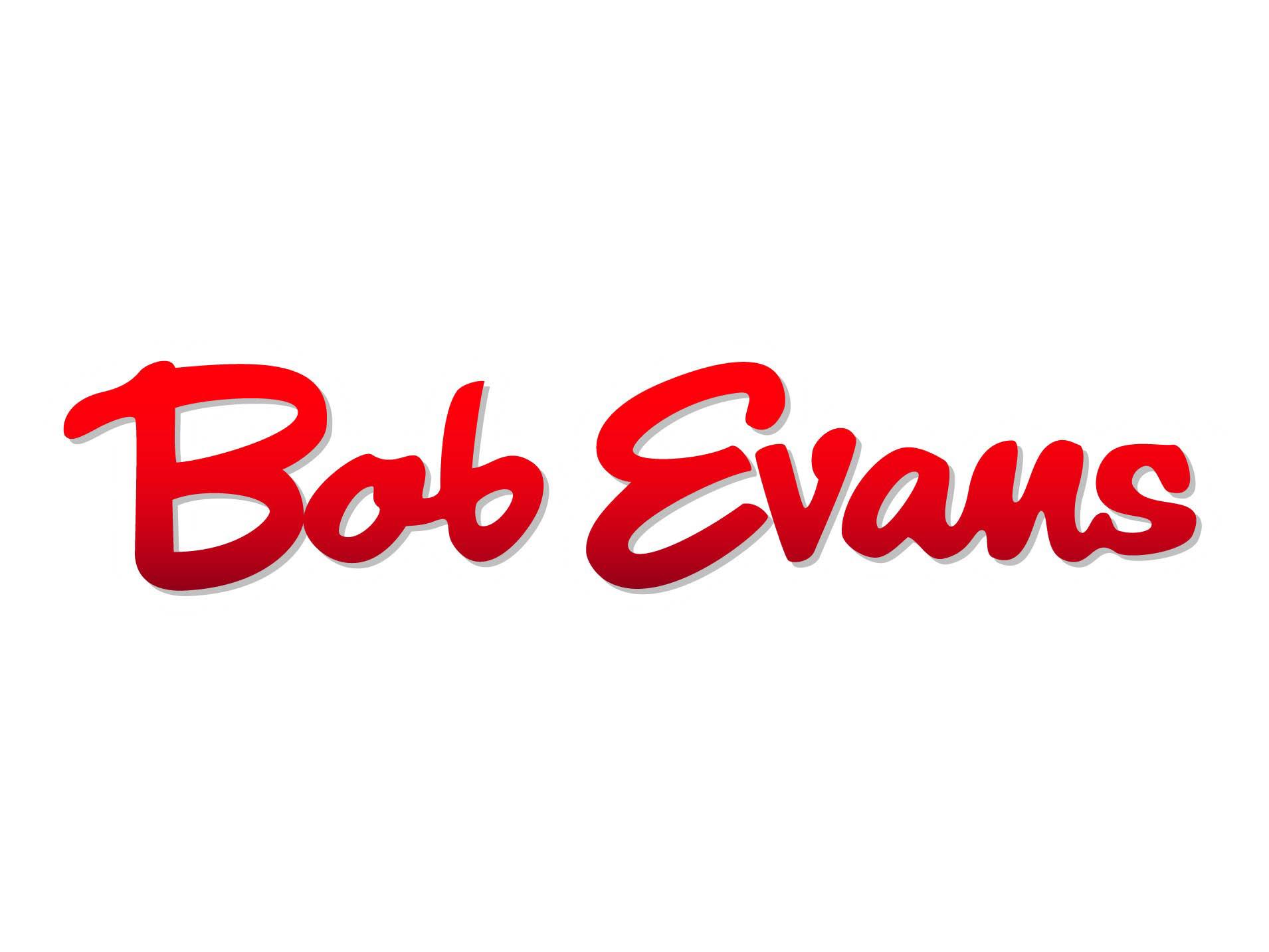 Bob Evans.jpg