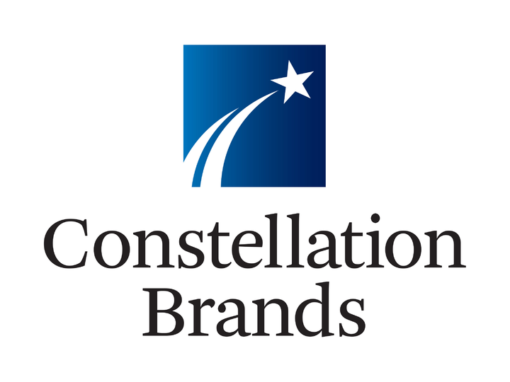 Constellation Brands 2 .jpg.png