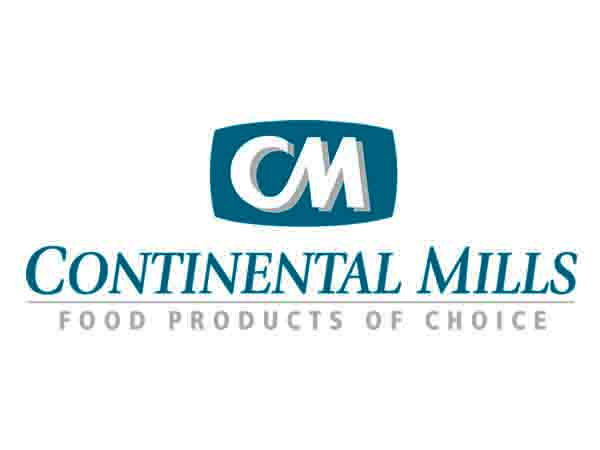 Continental Mills.jpg