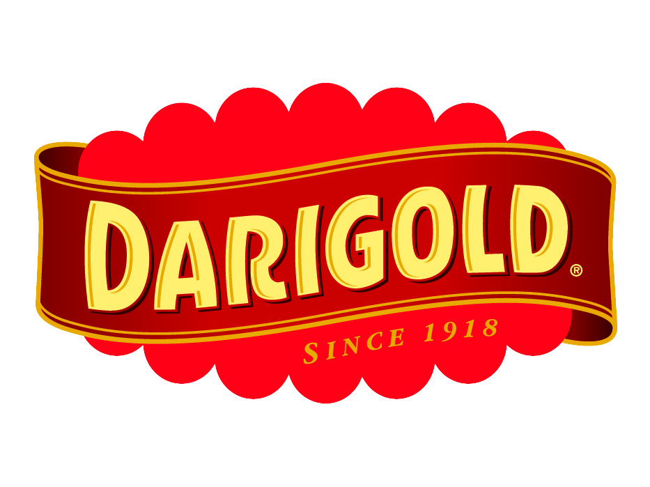 Darigoldlogotrans.jpg
