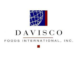 davisco foods.jpg