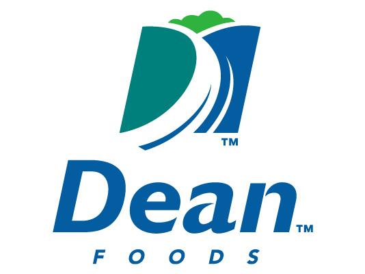 Dean_Foods_Logo.jpg