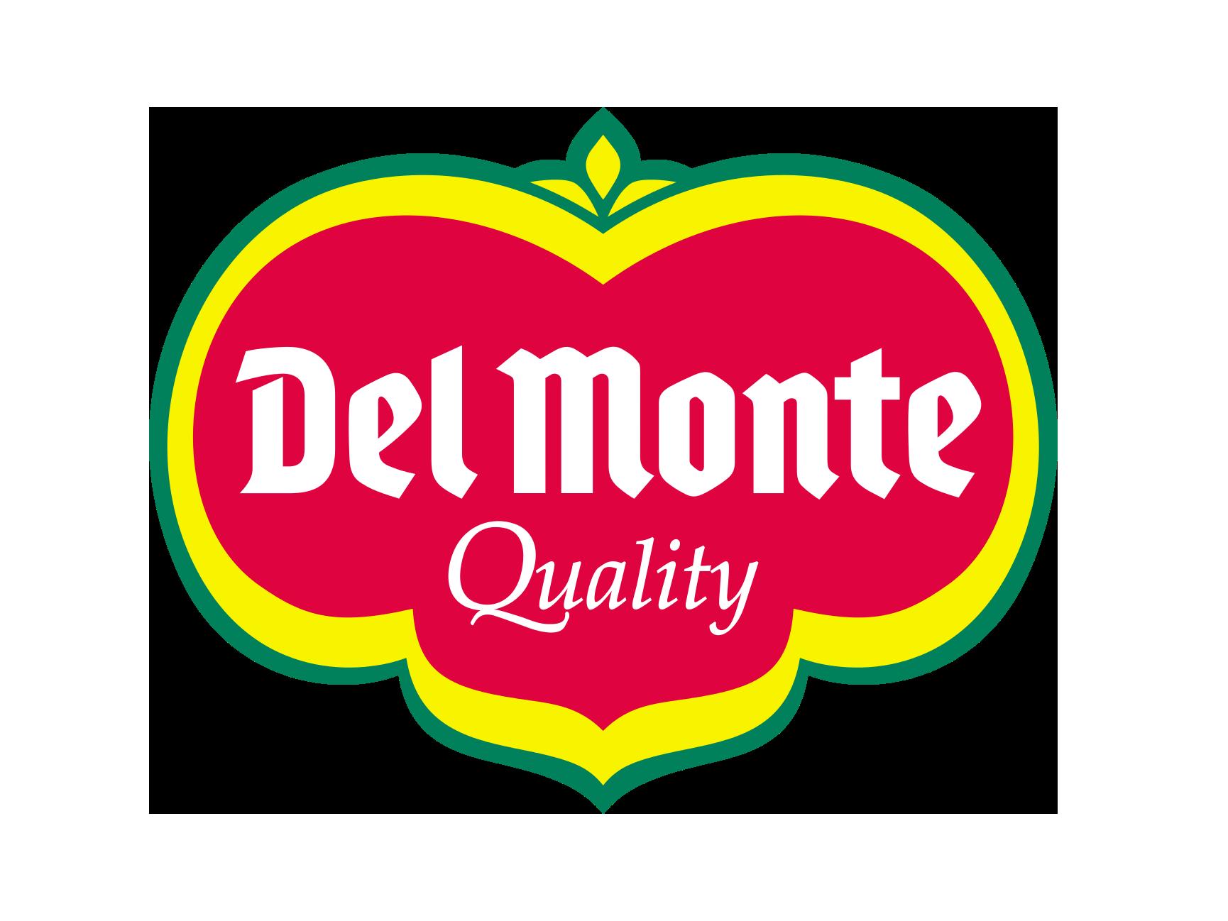 Del_Monte_logo_svg-Internet.png