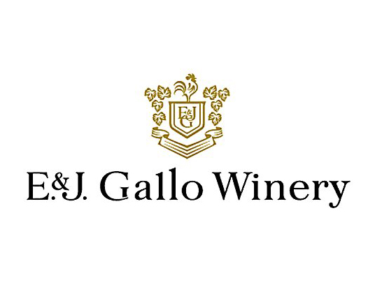 EJ Gallo Winery - Internet.jpg