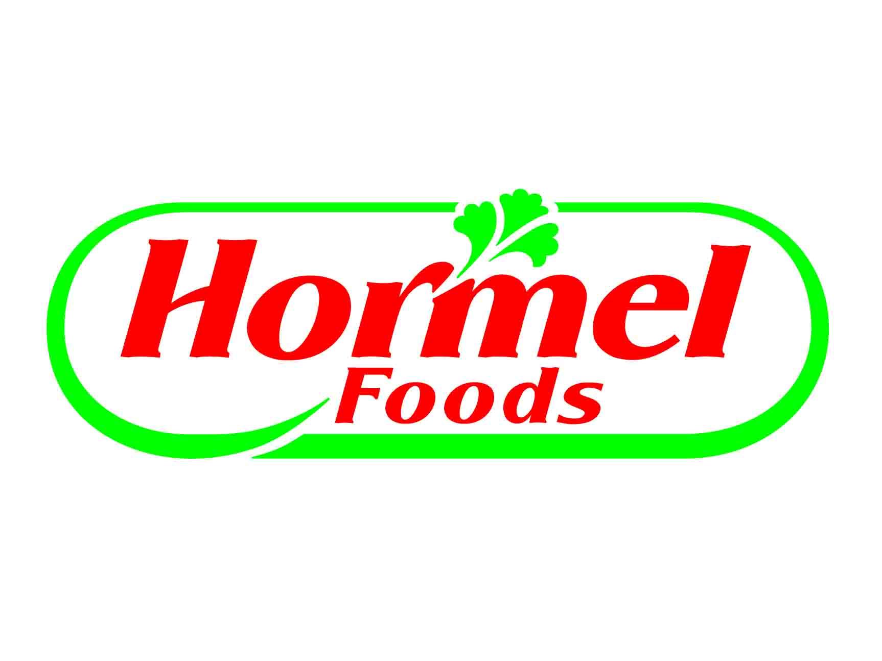 HORMEL FOODS.jpg