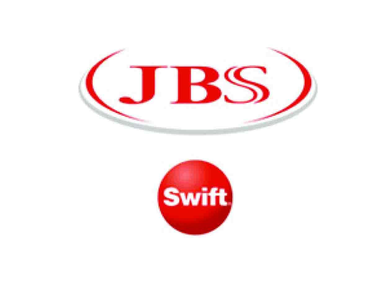 JBS Swift.jpg