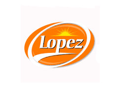 Lopez Foods - Internet.png