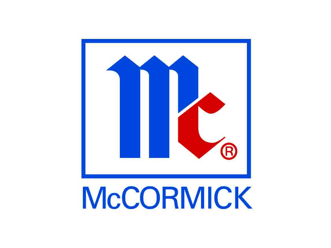 McCormick_Corporate-RGB 2014.jpg