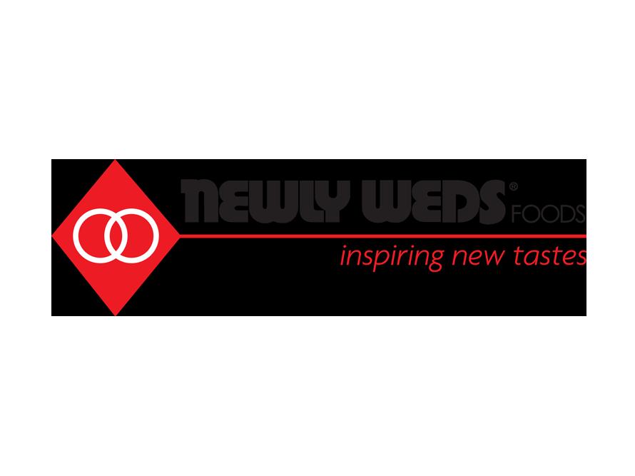 Newly-Weds_Logo - Internet.png