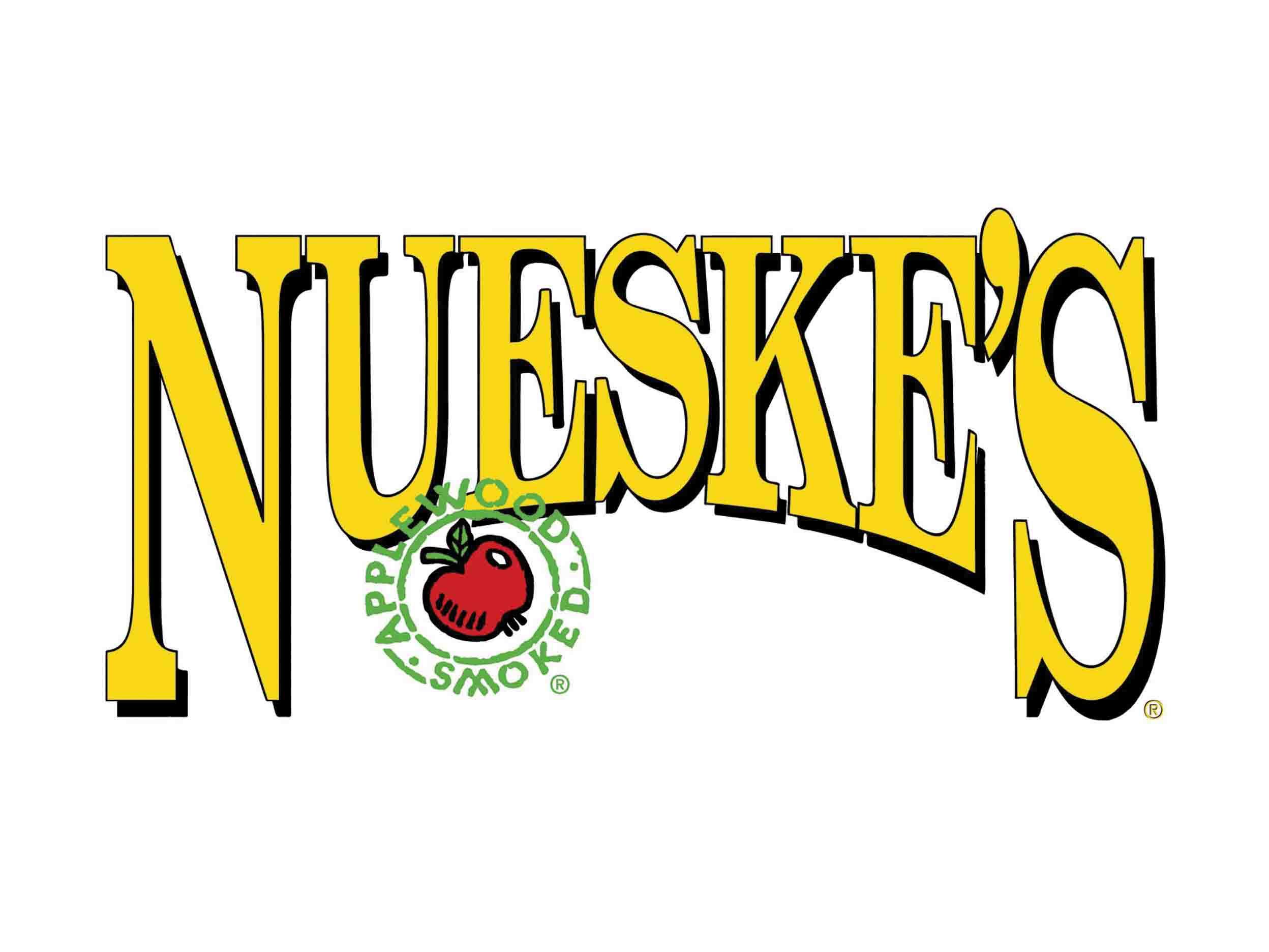 Nueskes_4_Clr_Logo2.jpg