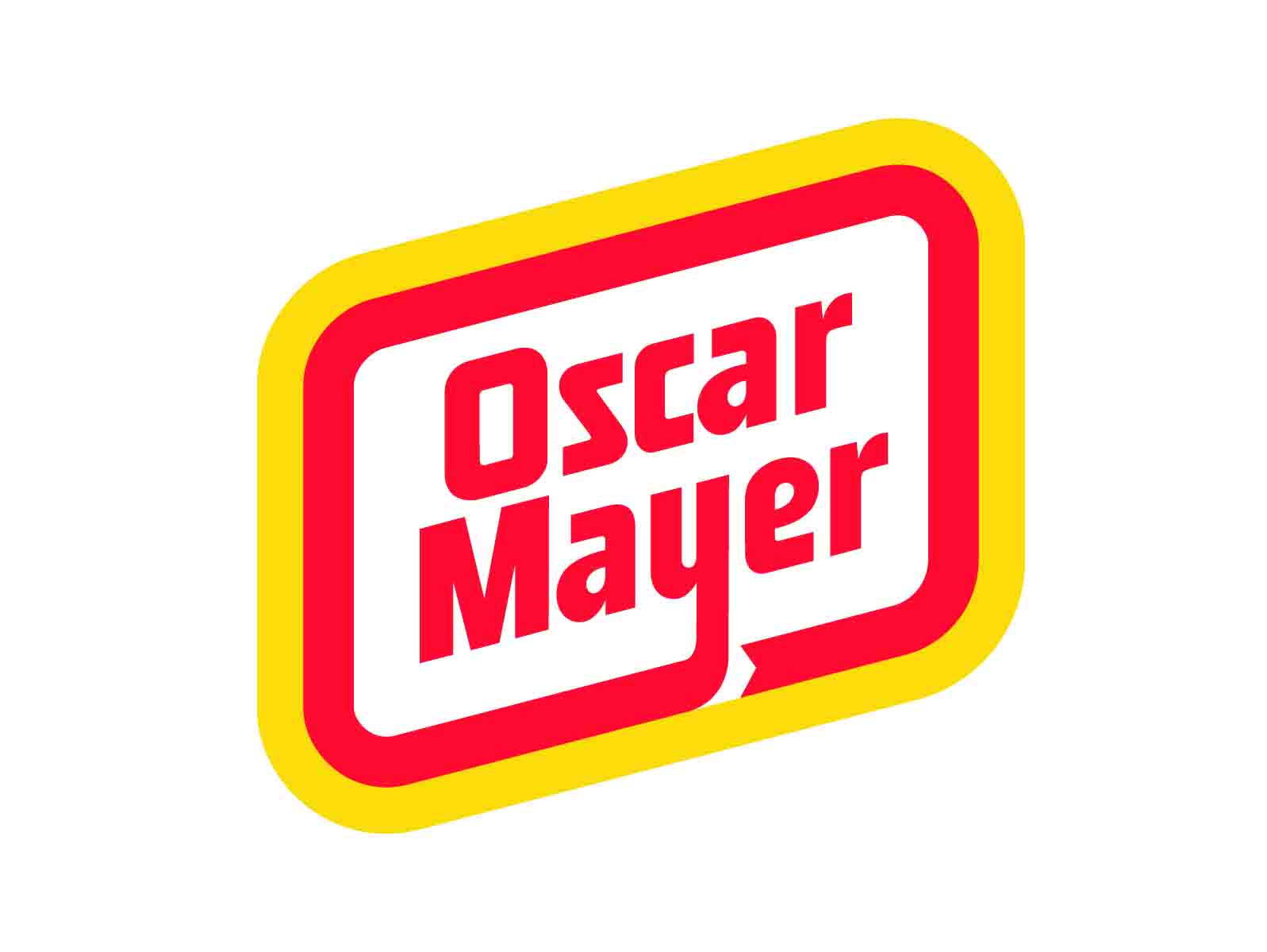 Oscar Mayer horizontal.jpg