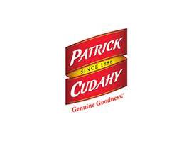 Patrick Cudahy.jpg